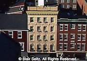 Historic houses, Lancaster, PA