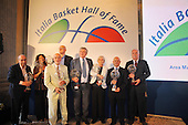 20100629 Italia Basket Hall of Fame