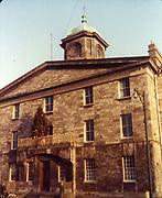 Old Dublin Amature Photos March 1984 WITH, Butchers shop, Parkgate st, Harrolds Cross, Terenure Alleyways, Reginald St, Long Mile Rd, Church, Christmas Tree,