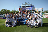 NCAA BSB: Marietta College vs. Chapman University (5-31-11)
