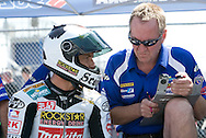Round 1 - AMA Superbike Series - Daytona - Daytona Beach, FL - March 5-8, 2008<br /> <br /> :: Contact me for download access if you do not have a subscription with andrea wilson photography. ::  <br /> <br /> :: For anything other than editorial usage, releases are the responsibility of the end user and documentation will be required prior to file delivery ::