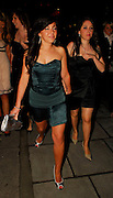 15.MAY.2007. LONDON<br /> <br /> LOUISA LYTTON LEAVING THE DOVER STREET RESTAURANT IN MAYFAIR.<br /> <br /> BYLINE: EDBIMAGEARCHIVE.CO.UK<br /> <br /> *THIS IMAGE IS STRICTLY FOR UK NEWSPAPERS AND MAGAZINES ONLY*<br /> *FOR WORLD WIDE SALES AND WEB USE PLEASE CONTACT EDBIMAGEARCHIVE - 0208 954 5968*