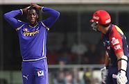 IPL 2012 Match 39 Delhi Daredevils v Rajasthan Royals