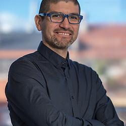 Erasmo López García is a Social Media Strategist at InfoJobs.net in Barcelona. To find out more about Erasmo visit: es.linkedin.com/in/erasmolopez