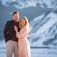 Engagement Session (Social)
