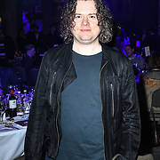 Cam Blackwood _ UK Producer attend The Music Producers Guild Awards at Grosvenor House, Park Lane, on 27th February 2020, London, UK.