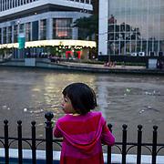 River of Life - Sungai Klang