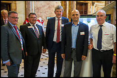 JUL 27 2014 Commonwealth Reception