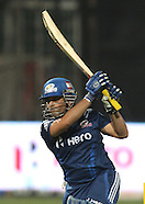 IPL 2012 Super Kings and Mumbai Indians Training Bangalore 22 May