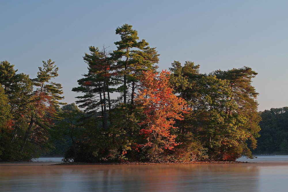 http://juergen-roth.pixels.com/featured/massachusetts-lake-cochituate-juergen-roth.html