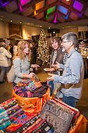 winter gift market