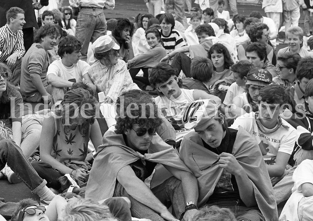 887-136<br />