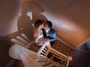 20. Sarah & Brent Wedding