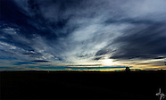 Colorado | Wyoming | New Mexico | 2013