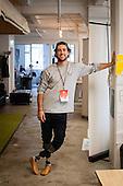 Startup Weekend Wellington 2015