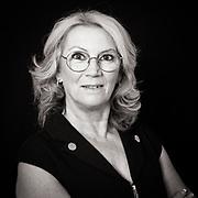 2017-06-01 Susanne Lennartsson