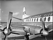 26/09/1958<br />