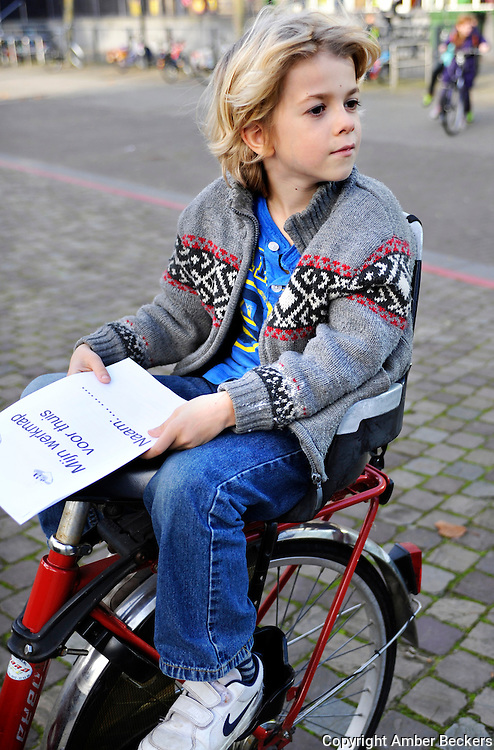 November 12, 2014 - 14:21<br />