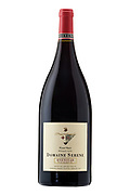 Domaine Serene Evenstad Reserve Pinot Noir magnum