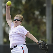FAU Softball 2008