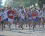 run-stars and stripes 5K 2011