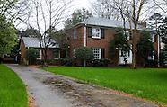 20100121 Edwards Charlotte House
