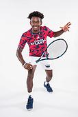 2019 FAU Tennis