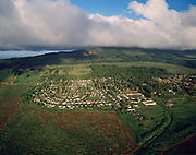 Lanai City, Lanai, hawaii<br />