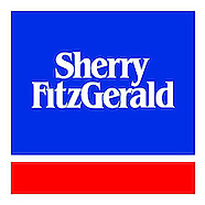 Sherry FitzGerald  -  22.01.2016