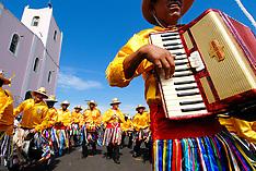 Festas Populares / Popular Festivals