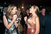 LUCY YEOMANS; LEONA LEWIS, Natalia Vodianova and Lucy Yeomans co-host The Love Ball London. The Roundhouse. Chalk Farm. 23 February 2010.  To raise funds for The Naked Heart Foundation, a childrenÕs charity set up by Vodianova in 2005.<br /> LUCY YEOMANS; LEONA LEWIS, Natalia Vodianova and Lucy Yeomans co-host The Love Ball London. The Roundhouse. Chalk Farm. 23 February 2010.  To raise funds for The Naked Heart Foundation, a children's charity set up by Vodianova in 2005.
