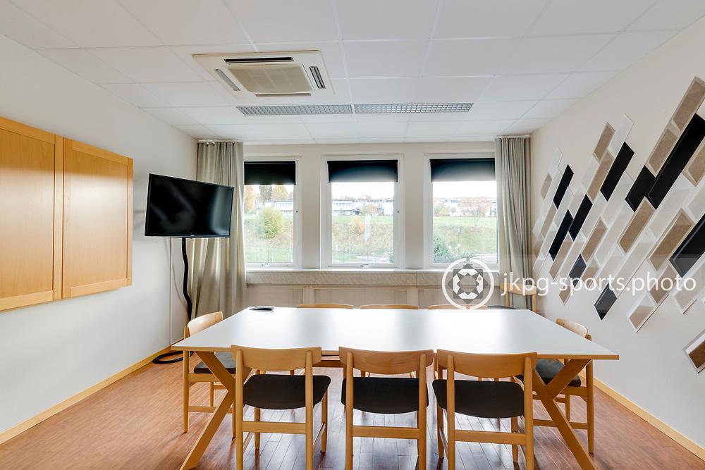 171023 Hotellfoto:<br /> KP Kontorshotell<br /> <br /> (Foto: Daniel Malmberg/hotell.photo).