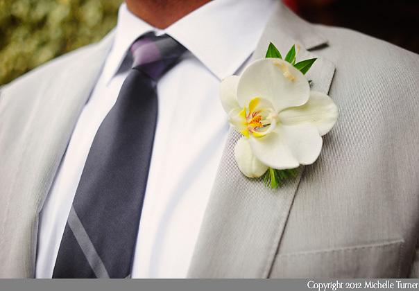 Hacienda Palo Maria Wedding.  Images by Puerto Vallarta Wedding Photographer Michelle Turner.