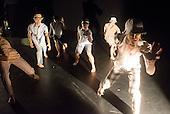 Yorke Dance Project_2012