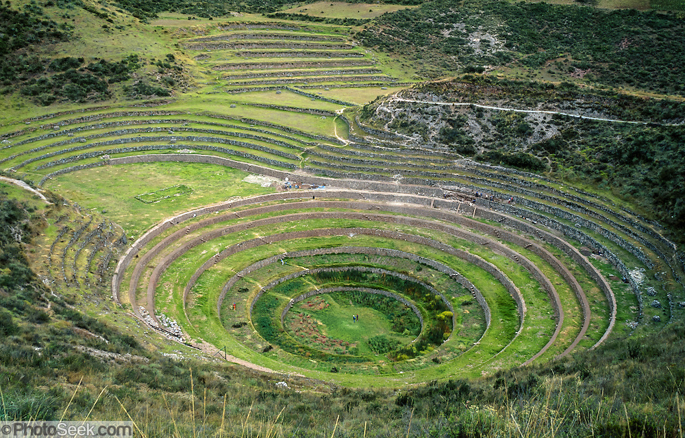 an analysis of the history of the incas in peru western south america Nearly a thousand years ago, the incas built a civilization built high up in the andes mountains of south america find out more about the incas.