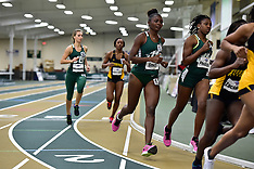 2016 Indoor Track and Field Championship