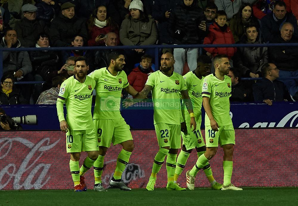 صور مباراة : ليفانتي - برشلونة 0-5 ( 16-12-2018 )  20181216-zaa-n230-363