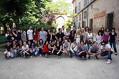 20110527 PREMIO ESTENSE 2010-2011