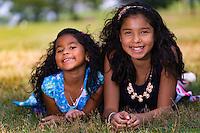 www.judyjustinphotography.com Judy Justin Photography<br /> 973-978-0511<br /> bookme@judyjustinphotography.com