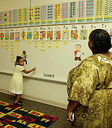 2007 - Early Learning Center