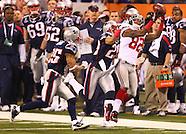 2012 NFL