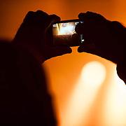 Cellphone Shots
