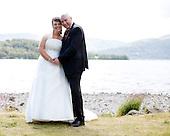 Lynne and Craig Wedding Photos