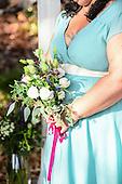 Falkirk Mansion Wedding