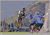 Watsonville Lacrosse