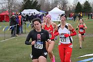 2 - Race Photos