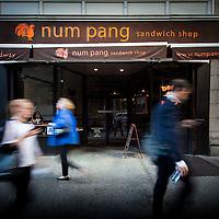 #0185_Num_Pang_Finals