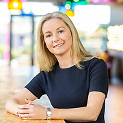 Google - Headshots - Corporate Photography Dublin - Alan Rowlette Photography