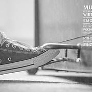 Musik - ein Lebensgefühl...    36 Porträts
