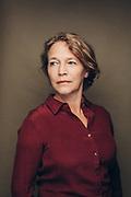 Pernille Hansen (©HEIN Photography)